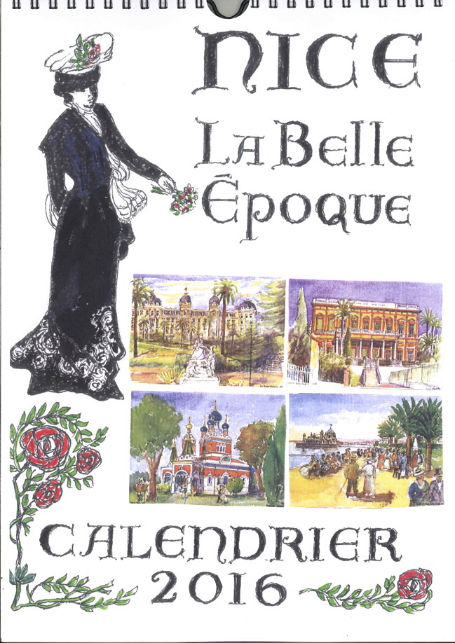 Euro 2020 Nice Calendrier.English American Library In Nice French Riviera Official